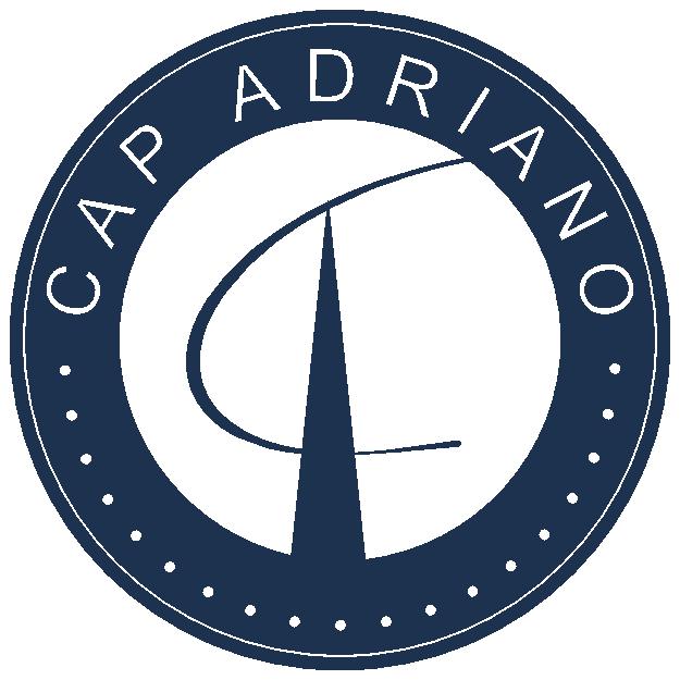 Cap Adriano