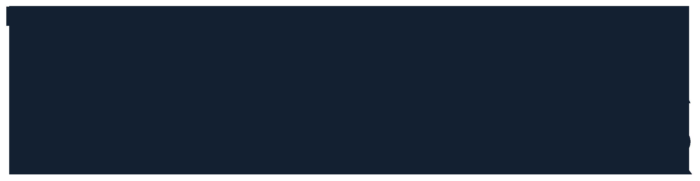 Terraza Balear